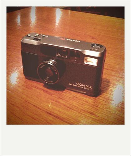 camerabag photo