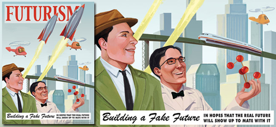 won-futurism-big