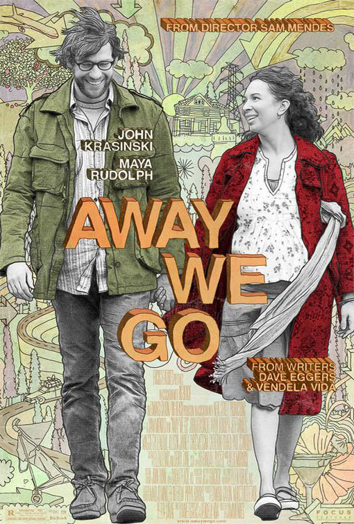 http://www.holidaymatinee.com/wp-content/uploads/2009/06/away-we-go-movie.jpg