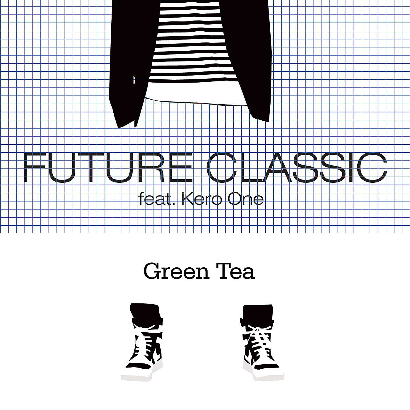 Green Tea / ThinkIndie