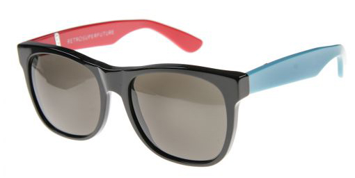 Hipster Glasses Frames Ray Ban : Gallery For > Black Hipster Glasses Ray Bans