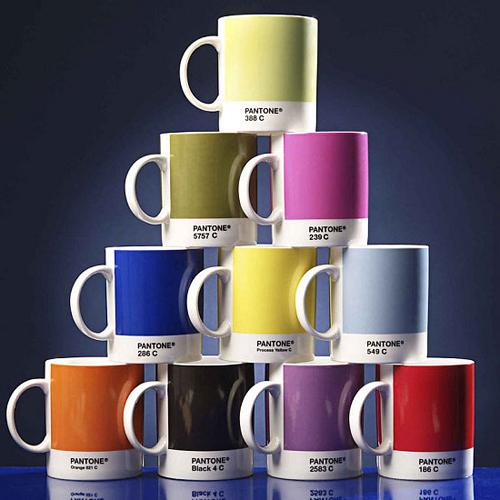 Pantone Mugs 2011 Pantone_mugs