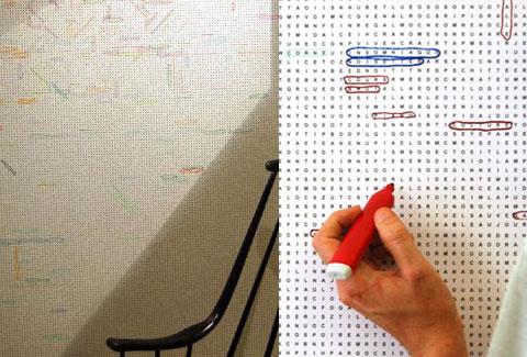 wordsearch-wallpaper