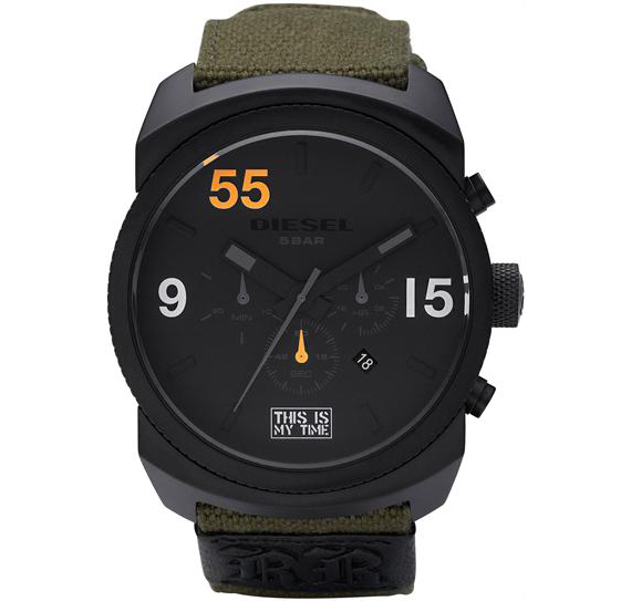 Military watches military grade watches for Military grade watches