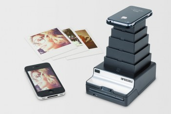 polaroid-printer2