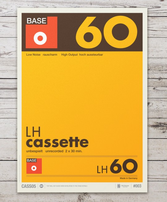 dont-forget-the-cassette-3