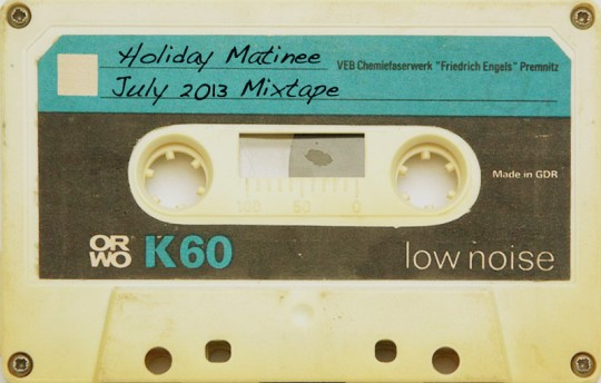 hm-july-2013-mixtape