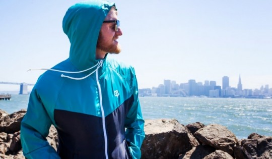 treasure_island_music_festival_windbreaker-1