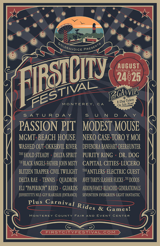 first-city-festival-2013-lineup