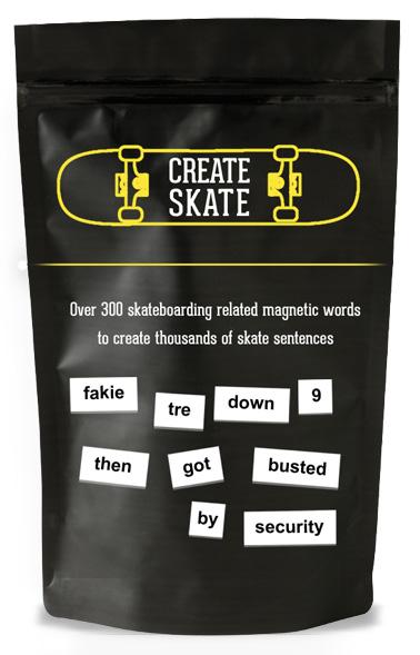 create-skate-1