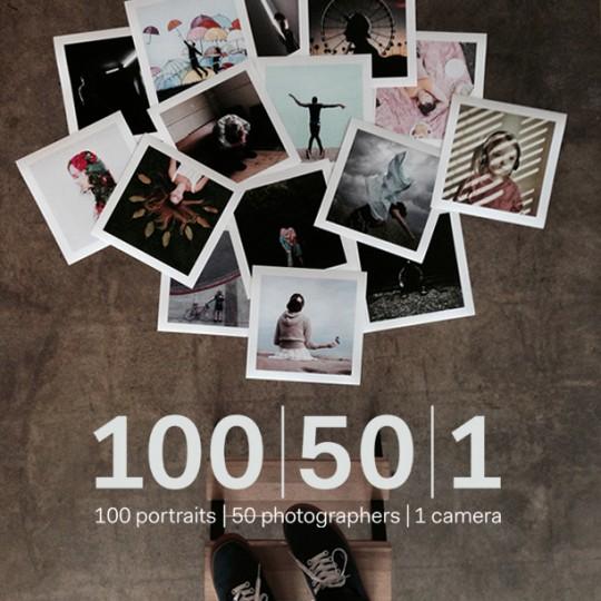 100-50-1_flyer