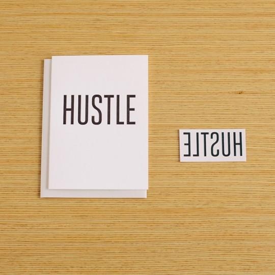 tattly_greeting_cards_hustle_web_product_05_grande