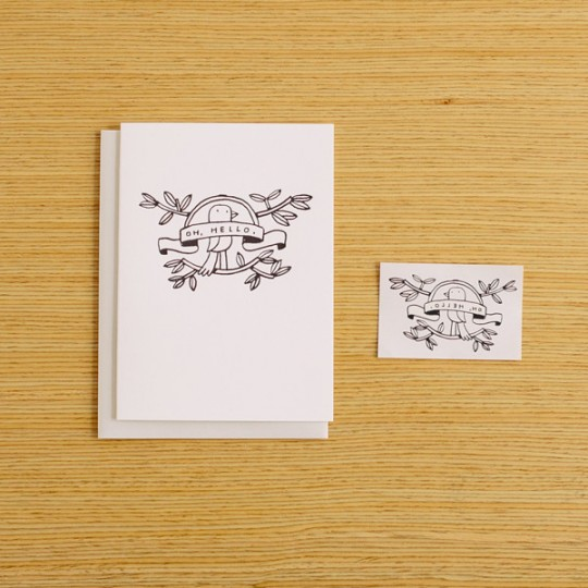tattly_greeting_cards_oh_hello_web_product_09_grande
