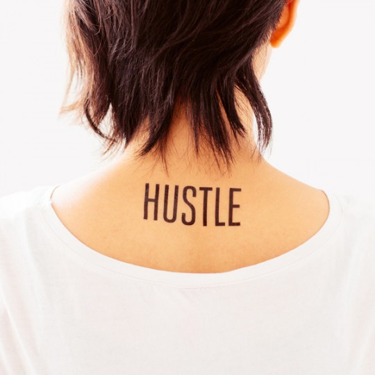 tattly_tina_roth_eisenberg_hustle_web_applied_05_revised_grande