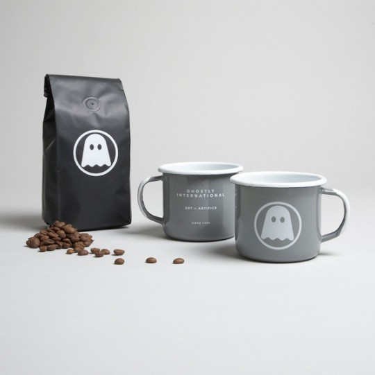 ghostly-coffee-bundle