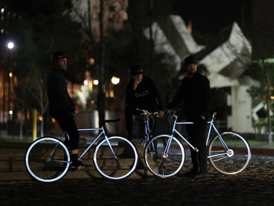 lumen-bicycle