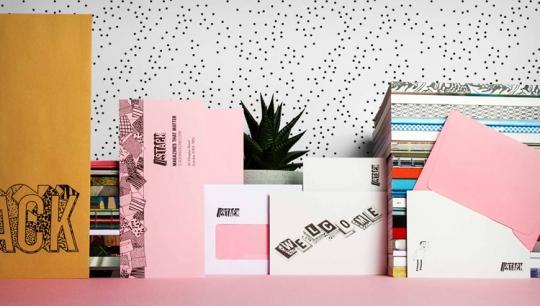 stack-magazines