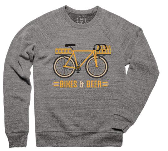 bikes-beer