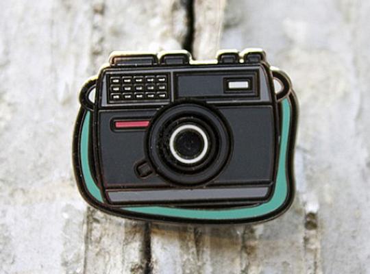 greenwich-letterpress-camera