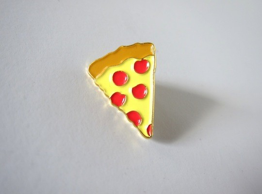 yo-sick-zine-pizza-pin