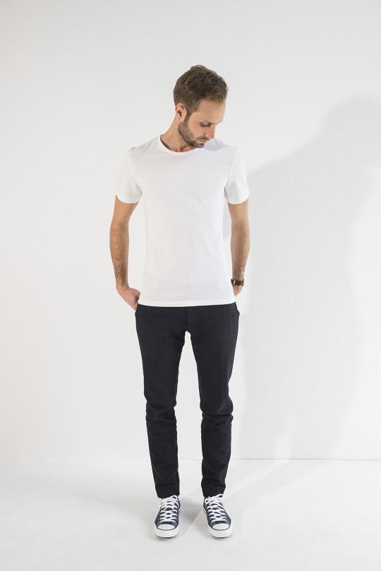 asket-tshirt