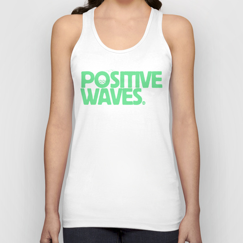 positive-waves-tank