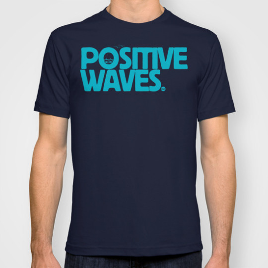 positive-waves-tee