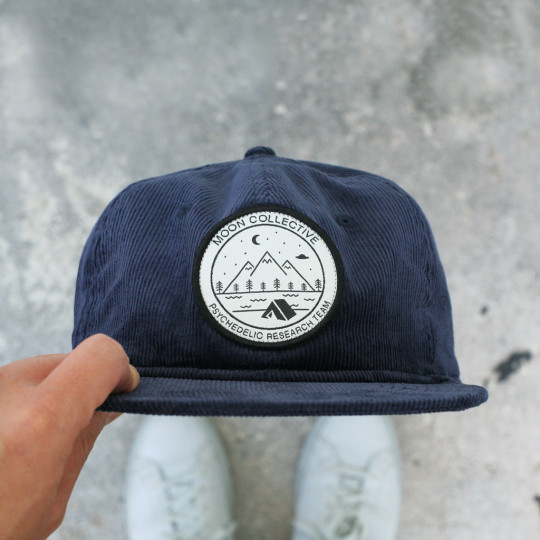 Moon-Collective-hat
