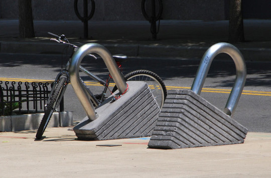 creative-bike-rack-3