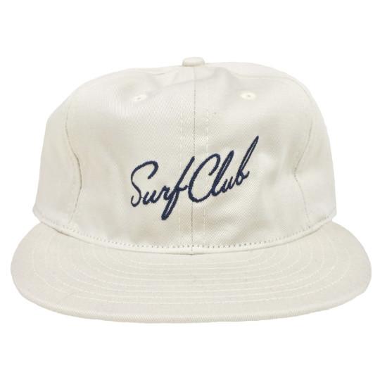 oakland-surf-club-cap