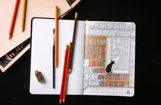 ColoringNotebook_4