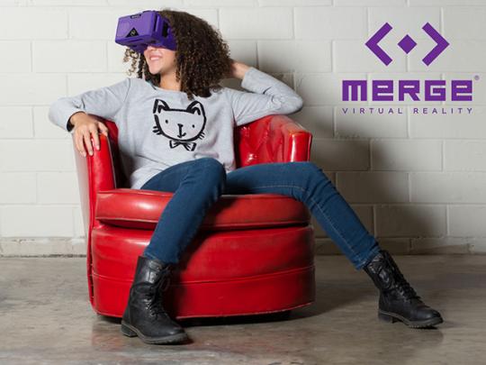 Merge-VR-Goggles