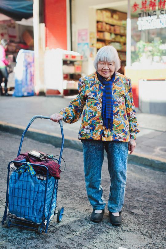 chinatown-pretty-2
