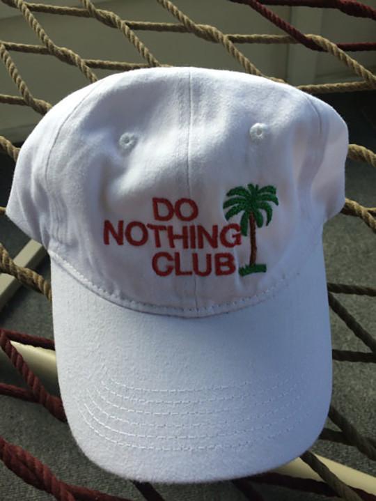 do-nothing-club-2