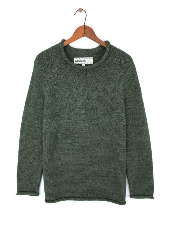 mollusk-fishermsans-sweater
