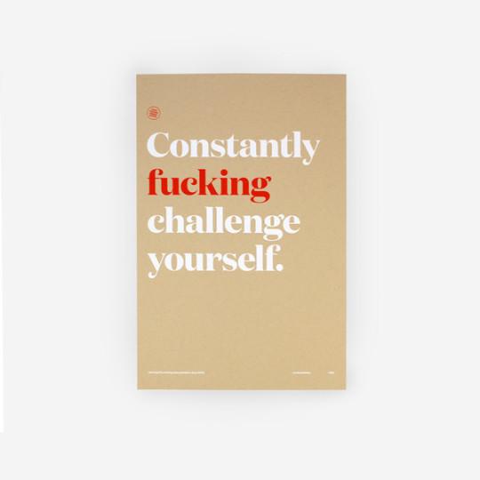 constantly-fucking-challenge-yourself