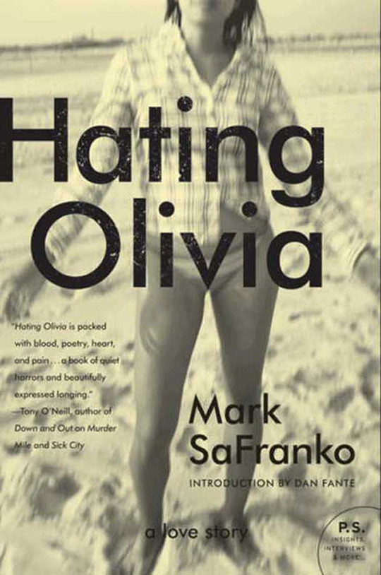 hating-olivia-mark-safranko