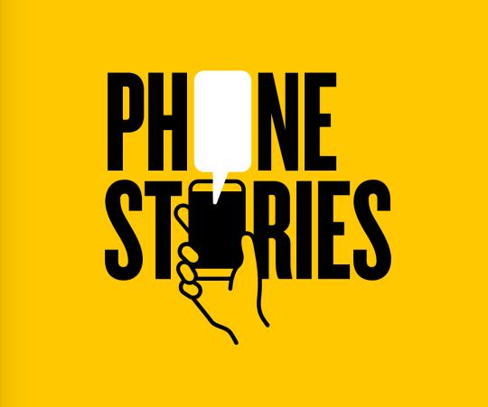 phone-stories