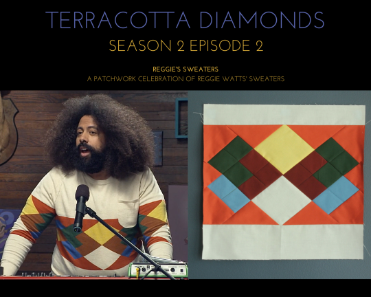 season-2-episode-2-terracotta-diamonds-reggies-sweaters1