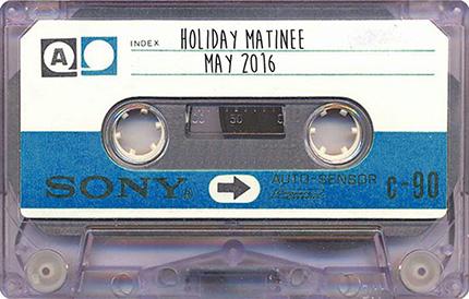 hm-mixtape-may-2016