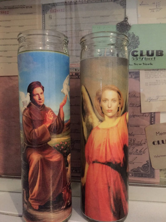 x-files-prayer-candle