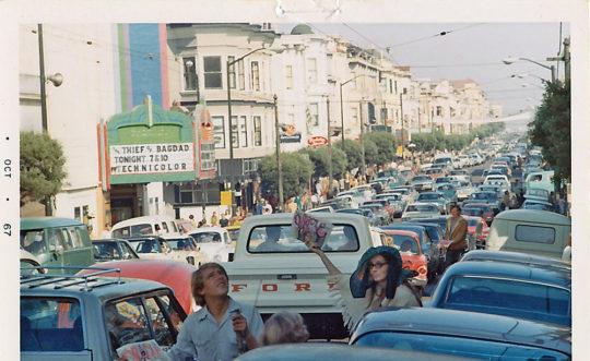 haight-1967