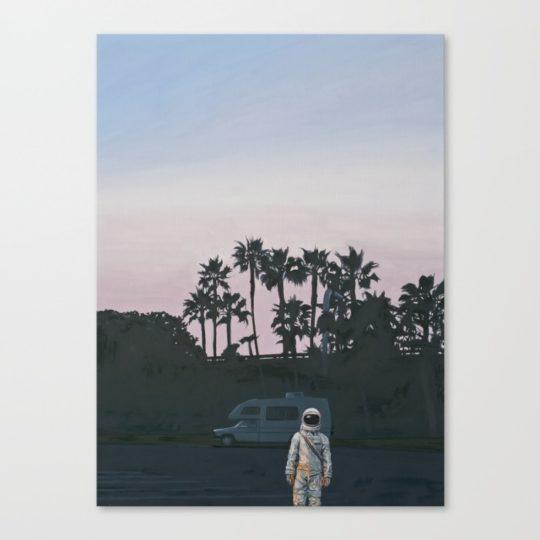 astronaut-dinosaur-2
