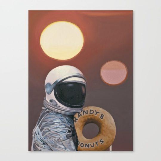 astronaut-dinosaur