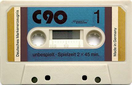 hm-mixtape-oct-16