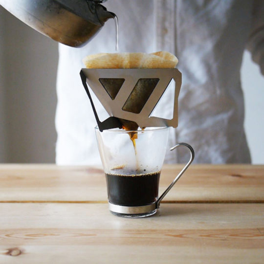 modern_coffee_drip_formated_01
